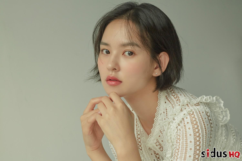 김윤혜, 신입 아나운서 된다…김하늘X이도현 '18어게인' 합류 [공식]