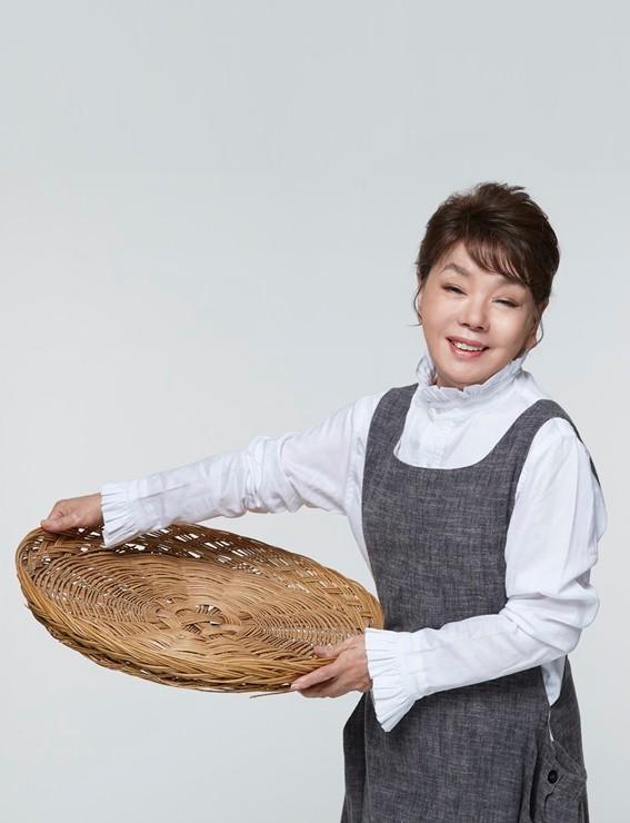 김수미, 대구·경북에 1억원 상당 오리백숙 기부 [공식]