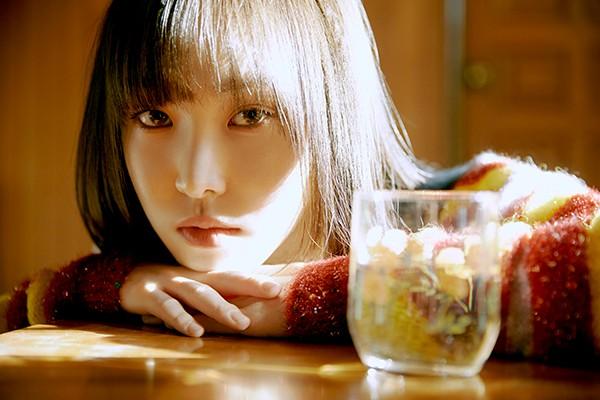 여자친구 유주, '유별나! 문셰프' OST 첫 주자 낙점