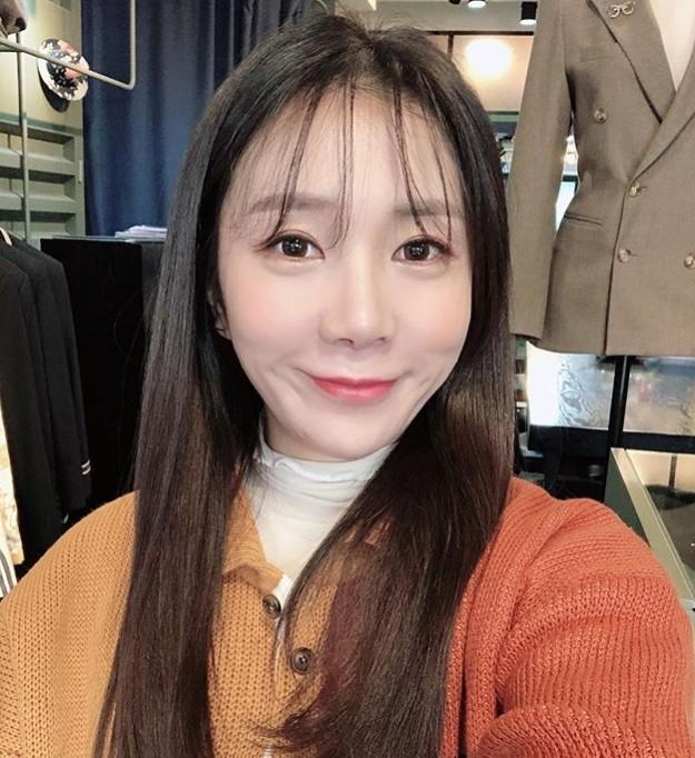 """[단독] 개그우먼 허안나 자매상...네티즌 """"기도할게요"""" 애도+위로 (종합)"""
