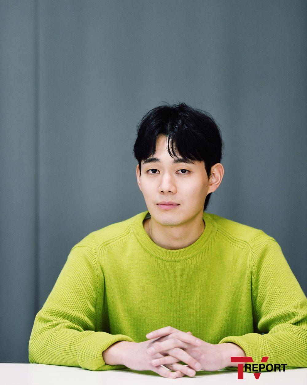"""'이태원 클라쓰' 류경수 """"내 인생 박새로이=대학동기들…감사했던 20대"""" [인터뷰]"""