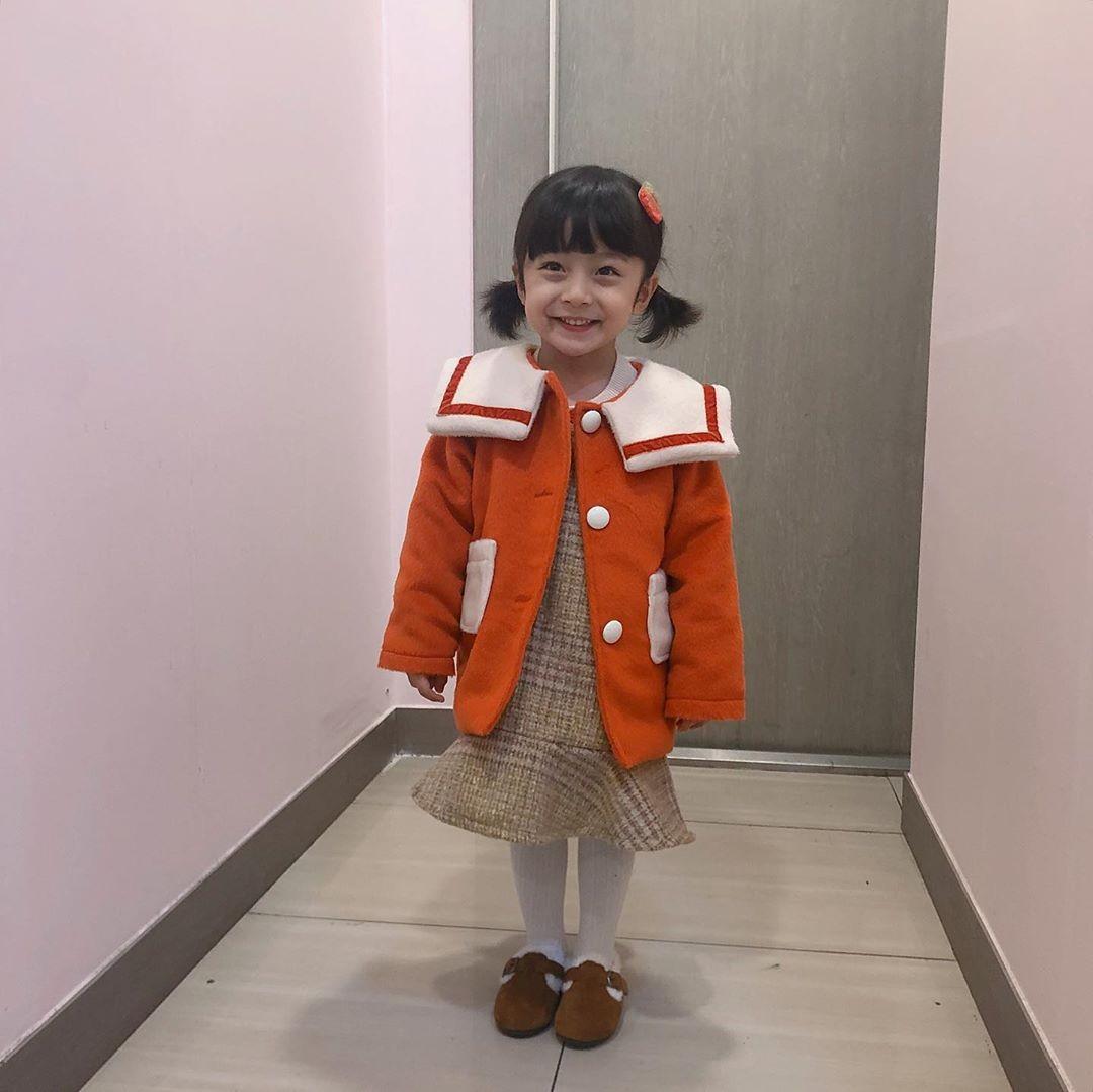 """'하바마' 서우진母 """"성 정체성 걱정 오지랖…편견·유언비어 퍼트리지 말길"""" [전문]"""