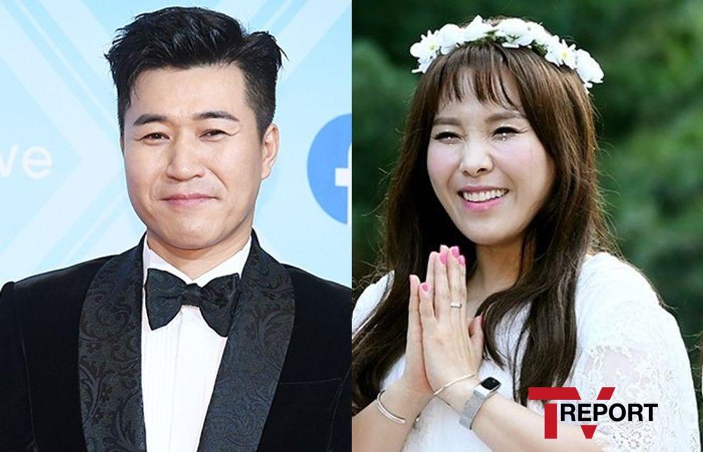 [단독] 김종민→신봉선, '수미네 반찬' 게스트...토크맛 더한다 (종합)