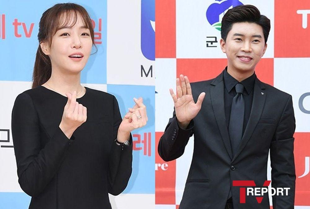 """김이나, 임영웅 신곡에 """"전 세대애 사랑받았으면 하는 염원 담았다"""""""