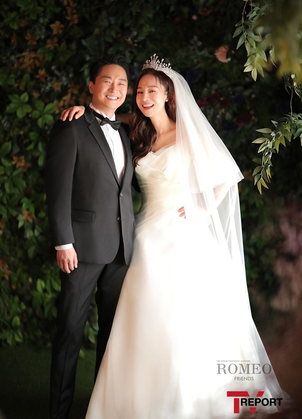 """[단독] '여윤정♥' 홍가람 """"결혼 연기, 당연한 결정...코로나19 종식되길"""" (인터뷰)"""