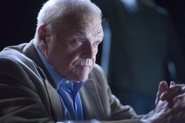 '람보' 보안관 브라이언 데니히, 향년 81세 별세…실베스터 스탤론 추모[할리웃통신]