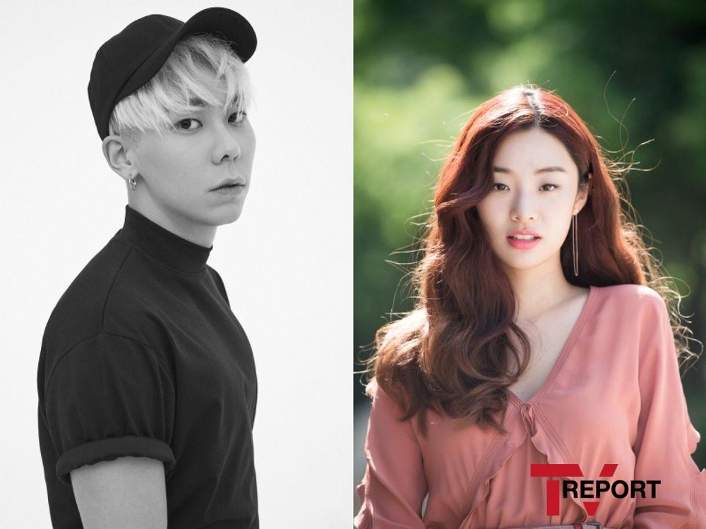 """로꼬 측 """"스테파니 리와 최근 결별, 좋은 동료 사이로 남기로"""" [공식]"""