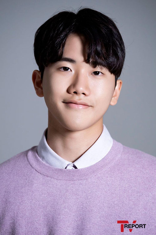 """'아무도 모른다' 안지호 """"윤찬영, '마마' 때부터 팬…축구로 친해져"""" [인터뷰]"""