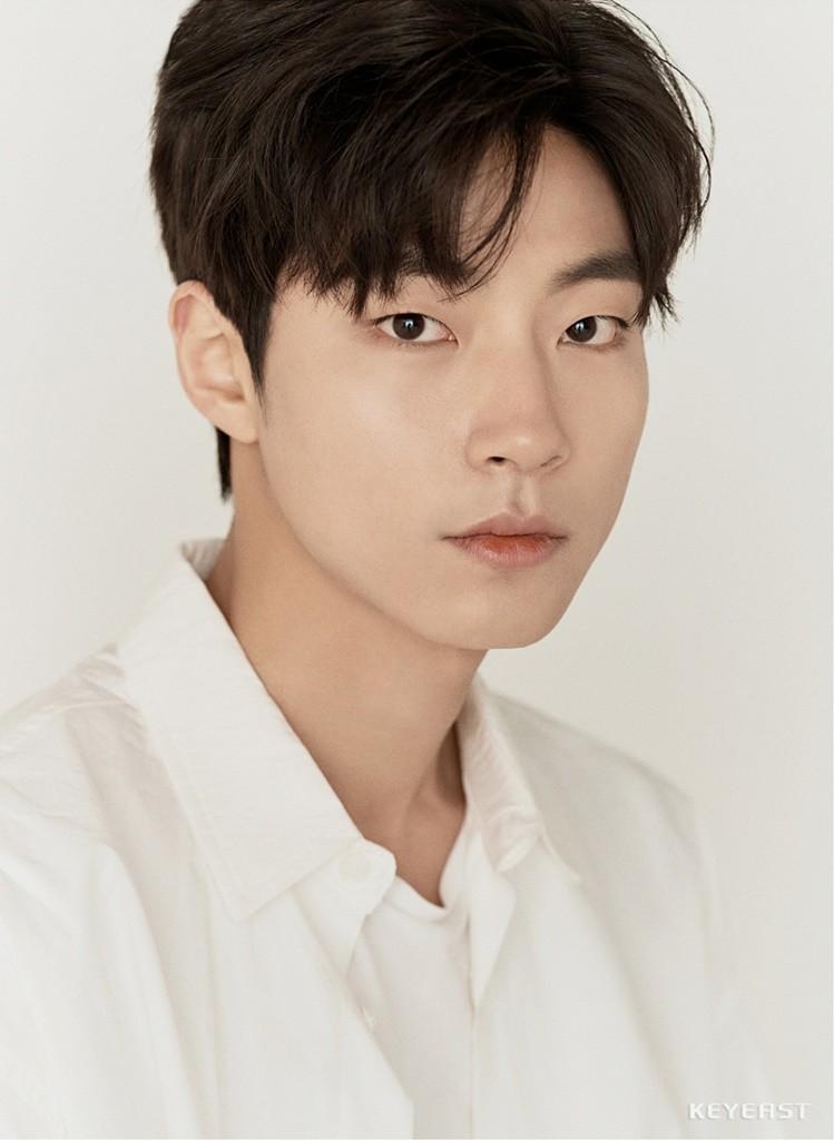 황인엽, '18 어게인' 출연 확정...농구부 주장 役 [공식]