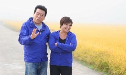 """혜은이·김동현, 톱스타 부부→30년 결혼생활 종료...""""합의이혼"""" [종합]"""