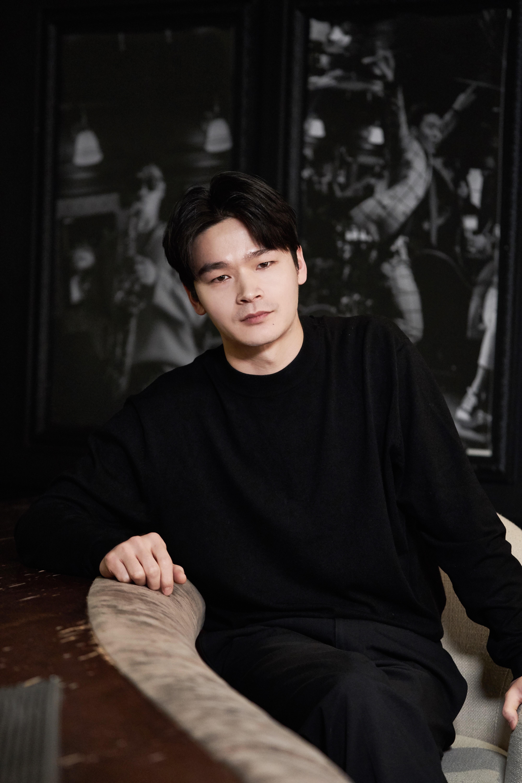 '분장'→'초미의 관심사' 남연우 감독, 다시 '편견'을 말하다 [인터뷰]