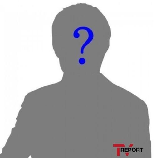 KBS 공채 출신 개그맨, 女 화장실에 몰카 설치 파문