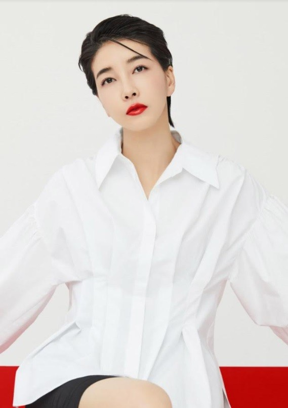 '독전' 진서연, 제이와이드컴퍼니와 전속계약... 김태리X이상윤과 한솥밥