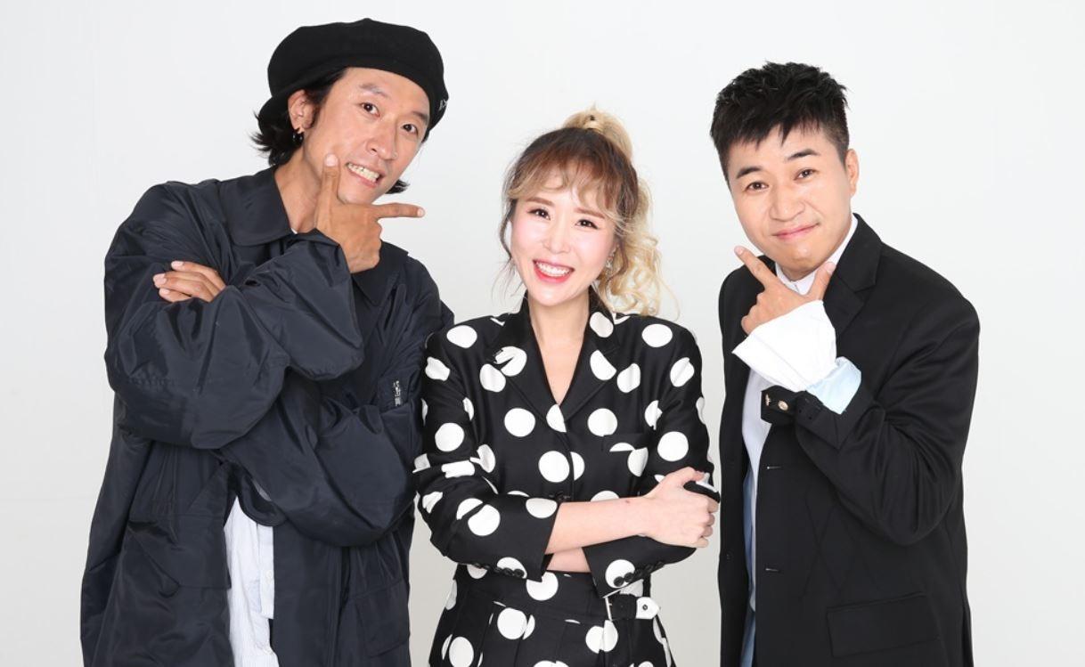 """""""싹쓰리 기다려!""""…코요태, 원조 혼성 그룹의 귀환"""