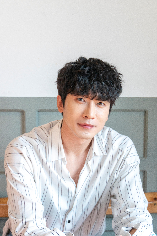 """'렁스' 성두섭 """"흥행보다 새로운 도전 원해…믿음 주는 배우 되고파""""[인터뷰②]"""