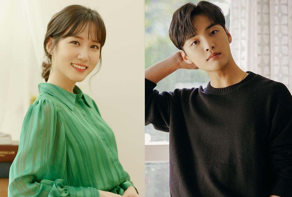 박은빈X김민재 '브람스를 좋아하세요?' 8월 31일 편성 확정 [공식]