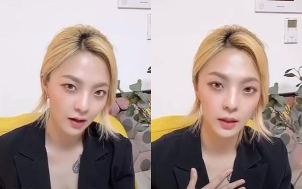 """우아한 사파리, '안락사' 없는 보호소 설립예고 """"후원금·정부지원금 NO"""""""