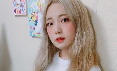 """""""다 똑같아 보였는데""""...'AOA 탈퇴' 유경, 권민아 폭로 후 의미심장글 '왜?'"""