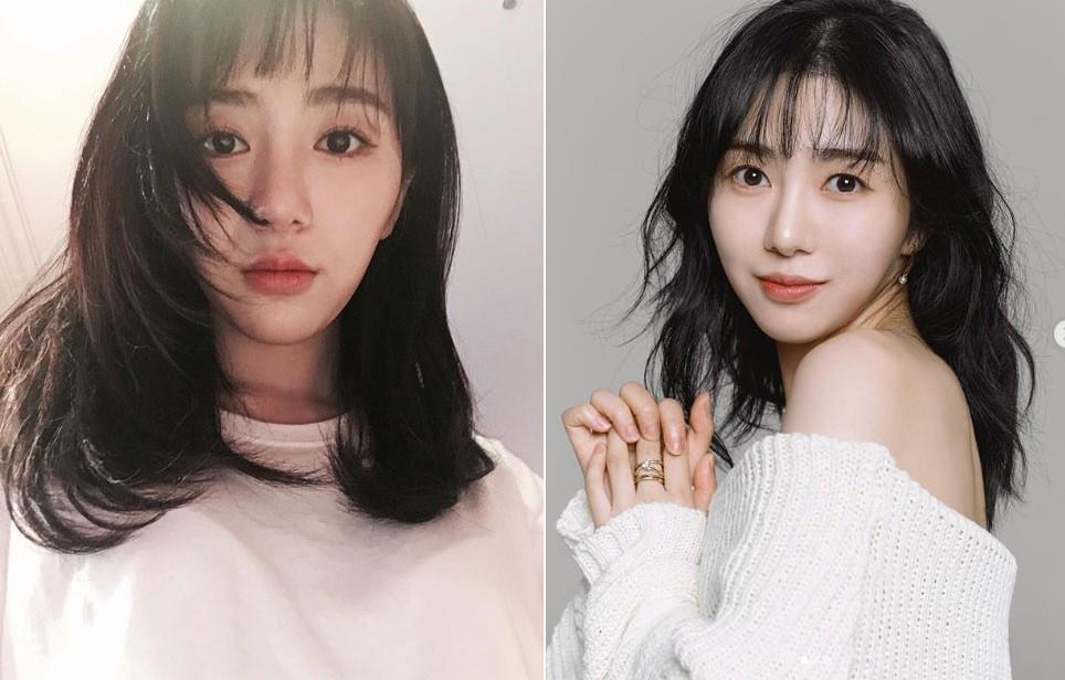 'AOA 탈퇴' 권민아, '괴롭힌 멤버' 폭로 파문…특정인 '주목'