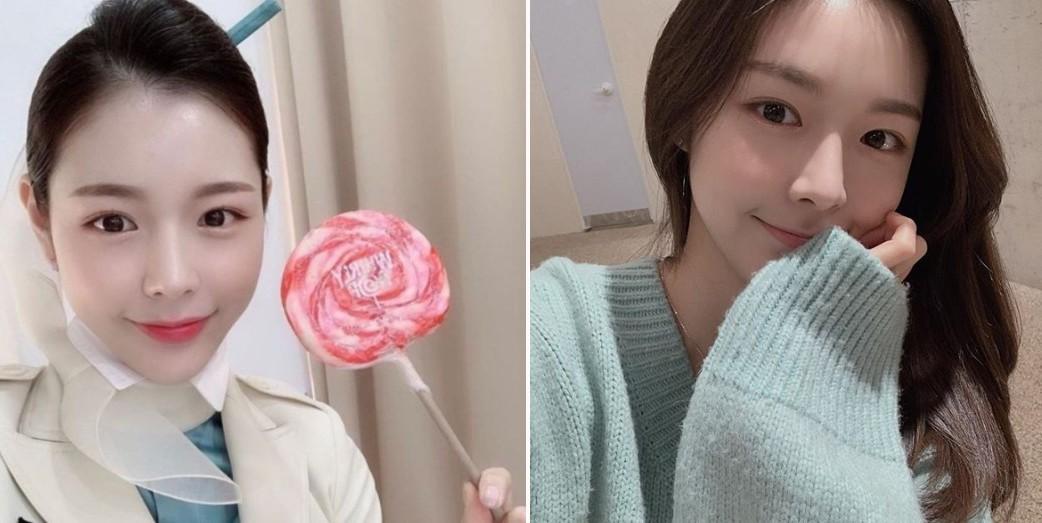 '하트시그널3' 천안나, 뒤늦은 '학폭' 해명 왜? [이슈 리포트]