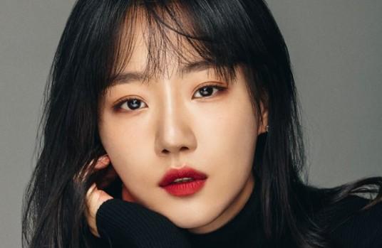 신예 임세주, '좀비탐정' 캐스팅…최진혁X박주현과 호흡 '기대'