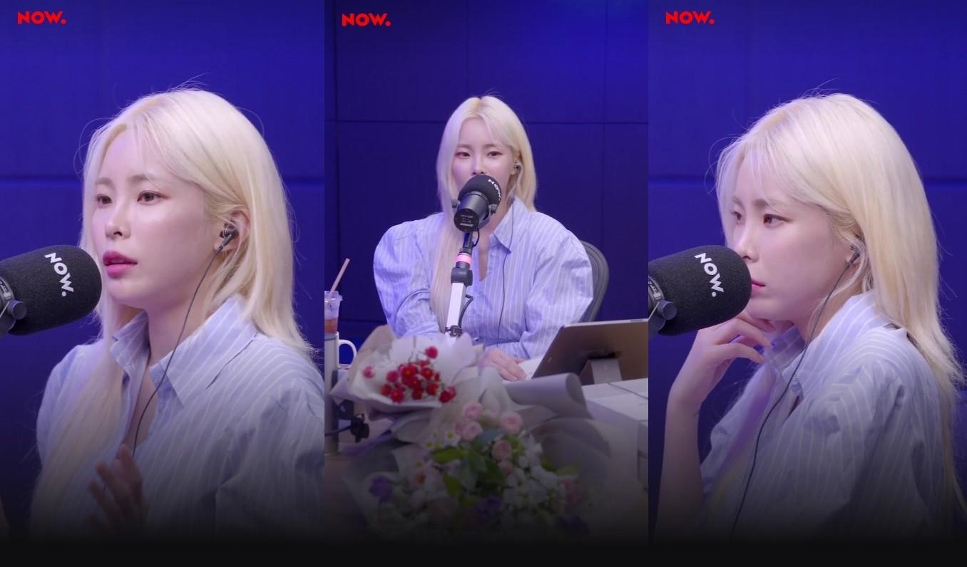 """[NOW] 소통여신 헤이즈, '일기' 시즌1 종료... """"시즌2로 다시 만나요""""[종합]"""