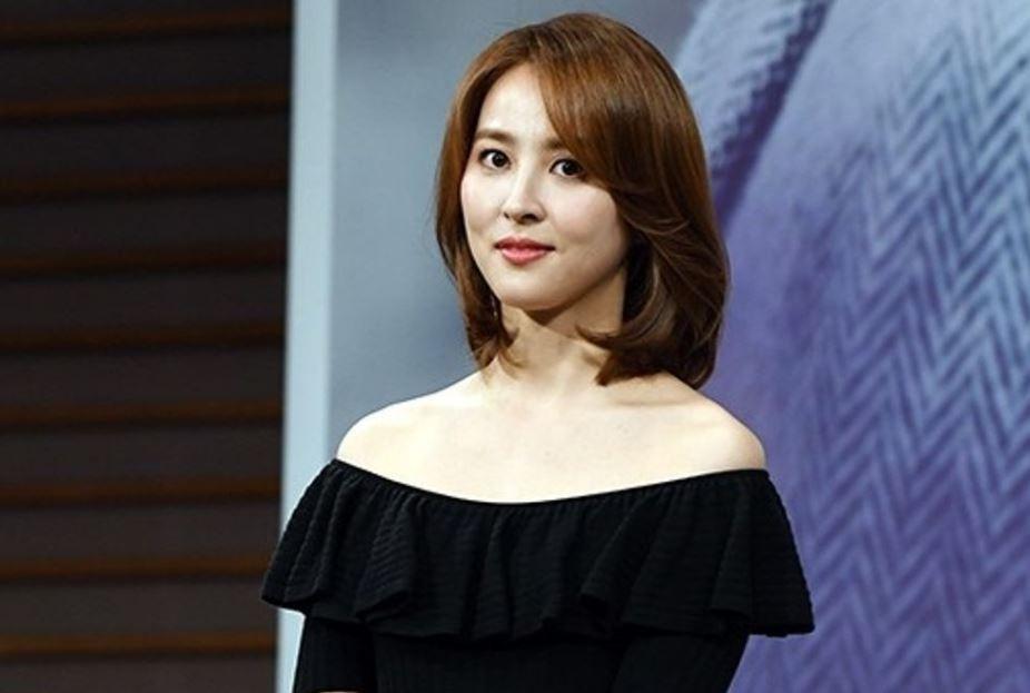 """한혜진, 지킴엔터테인먼트와 결별…""""앞날 행복 기원"""" [공식]"""
