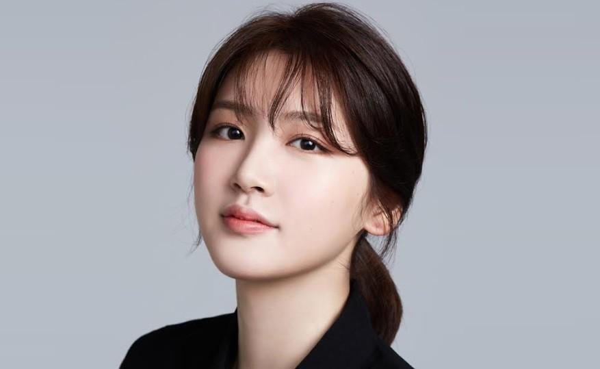 헬로비너스 출신 유나결, '연참' 재연배우 찍고 단막극 데뷔