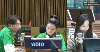 """'두데' 솔지 """"매니저와 '전참시'에 출연하고 파"""" 솔직토크 [종합]"""