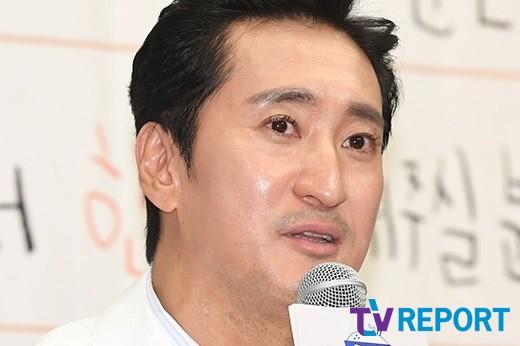 신현준, 전 매니저와 갑질공방→결국 법정 간다[전문]