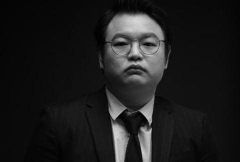 """[단독] 고규필, '카이로스' 합류…""""기존 이미지 파괴"""""""
