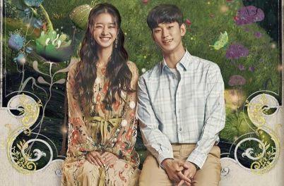 """""""드라마 여운은 ing""""…'사괜' OST, 음반으로 듣는다"""