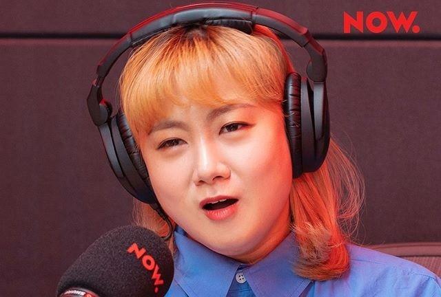 """[네이버NOW.] '대외비' 박나래 """"무명시절 전 남친에 명품 선물, 이별 후 돌려받아""""[종합]"""