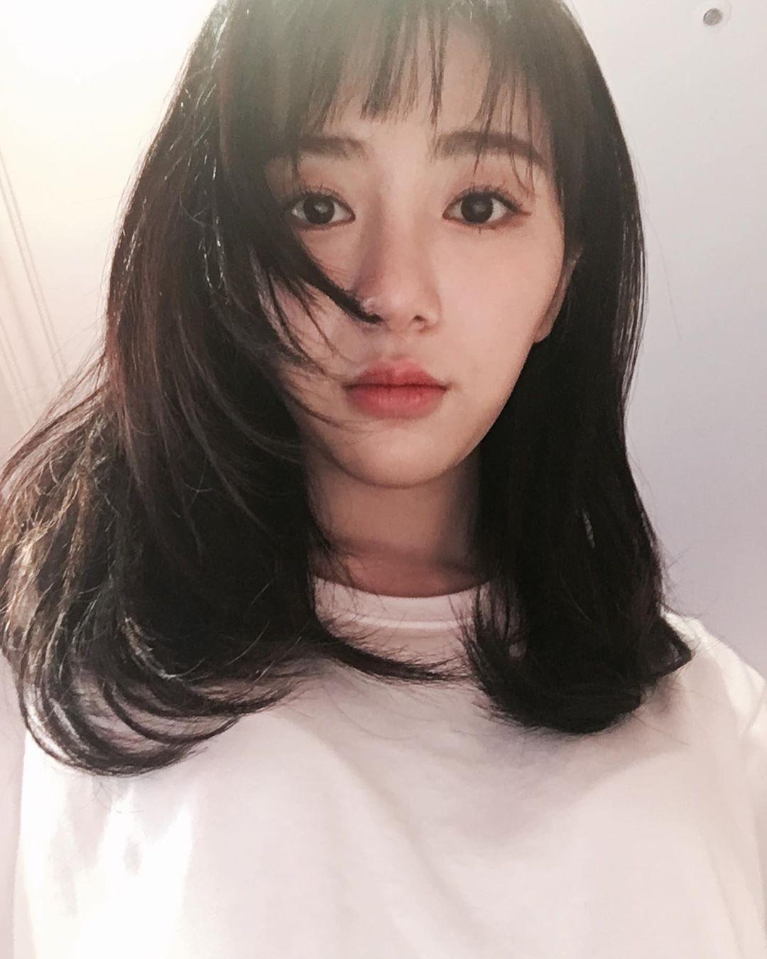 """권민아, 지민·설현·한성호 실명 폭로 후 극단적 선택 """"생명 지장 없어"""""""