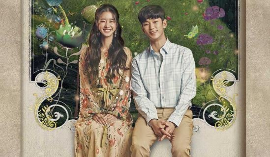 """'사이코지만 괜찮아' OST 완판…""""일시 품절로 추가 제작"""""""
