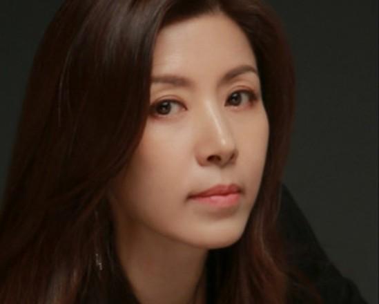 연기파 배우 김현숙 '비밀의 남자' 캐스팅, 이채영X윤다영과 호흡 '기대↑'