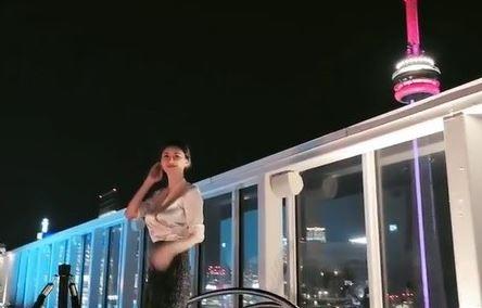 '고 장자연 공익 제보→억대 횡령→파티?' 윤지오, 충격 근황 [이슈 리포트]