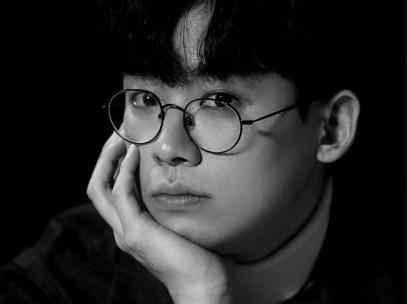 조현철, 넷플릭스 오리지널 시리즈 'D.P.' 합류...정해인과 호흡