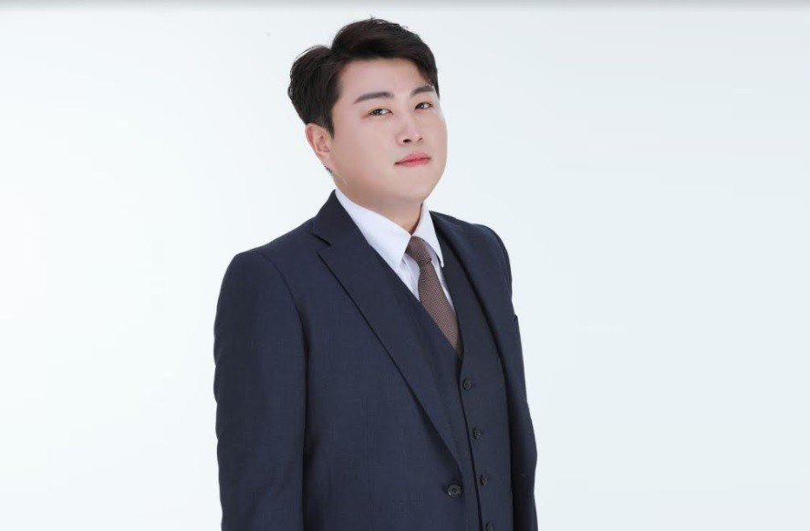 김호중, '파트너'로 듀엣곡 공개... 군백기 지운다