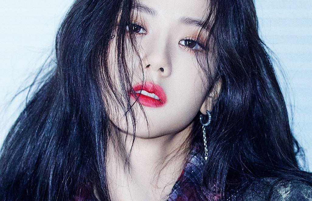 """""""치명적인 지수""""…블랙핑크, 첫 정규 개인 포스터 '스타트'"""