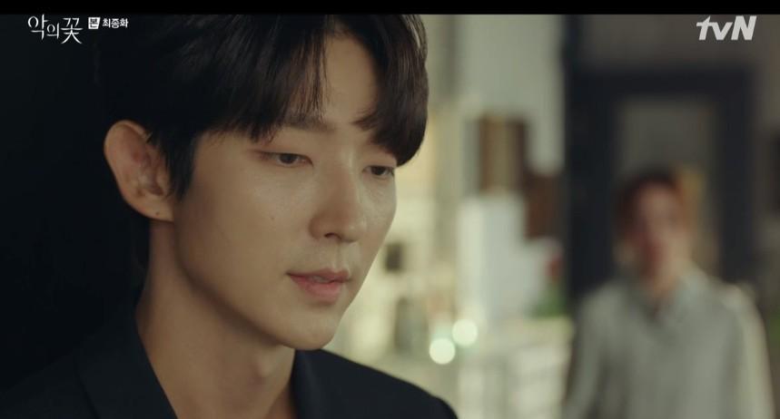종영 '악의 꽃' 기억 잃은 이준기, 문채원과 다시 부부로... 마법 같은 해피엔딩[종합]