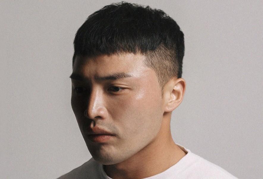 """'빚투 논란' 마이크로닷, 2년 공백→복귀 선언 """"'책임감' 들려 드리고파"""""""