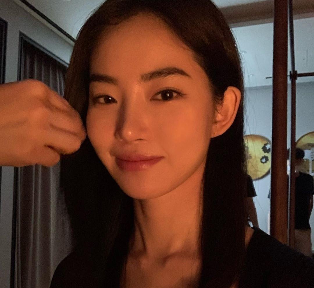 """황승언, '내가예' 몰입 """"캐리가 더 울지 않고 행복했으면…"""""""