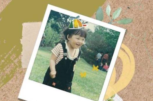 """""""아가천사 태평이""""…현빈, 생일맞이 '깜짝' 이벤트"""
