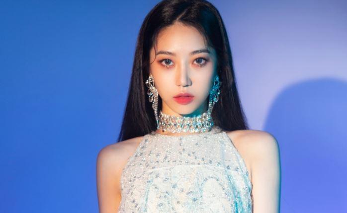 """""""엄정화 '포이즌' 선택 이유?""""…베스티 출신 다혜, 솔로 데뷔 [일문일답]"""