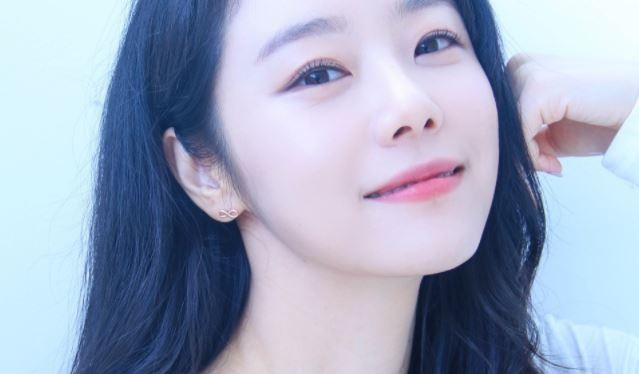 '후너스엔터行' 이시원, 영화 '부기나이트'로 본격 행보