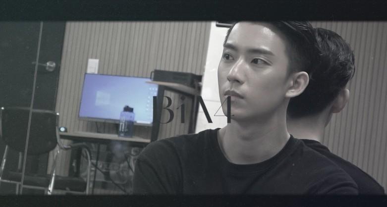 "B1A4, 컴백 D-1 코멘터리 티저 영상 공개 ""바나들에게 들려주고 싶은 노래"""