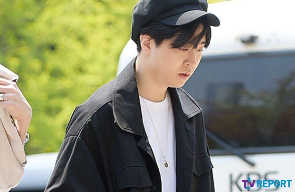 갓세븐 영재 학폭 의혹에 JYP가 내놓은 해명