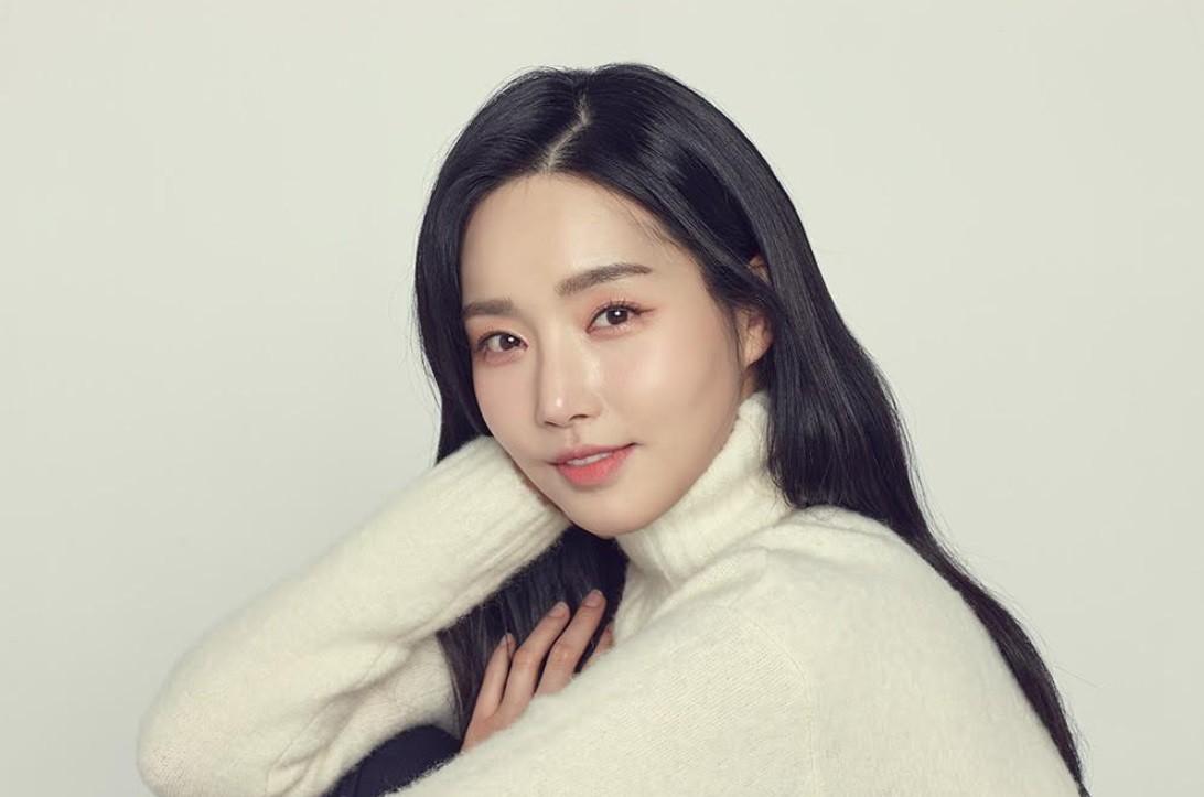 미코 진 출신 김유미, 영화 '그대 어이가리' 주연 발탁[공식]