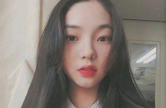 SM, 신인 걸그룹 에스파 론칭... 레드벨벳 이후 6년만 '연습생 유지민 합류하나?'